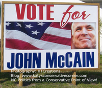 Mccain_sign_3