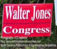 Walter_jones_sign_2