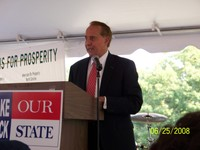 Bob_dole_speaks_2