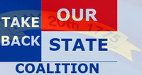 Take_back_state_logo