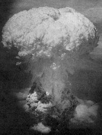 2nd_atomic_bomb