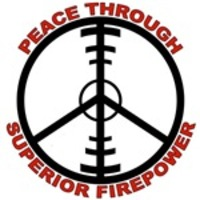 Peace_thru_superior_firepower