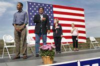 Obama_is_a_jerk