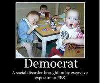 Democrat6k_2