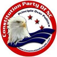 Cpnc_logo