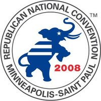 Republican20national20convention200