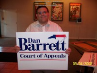 Brian_with_sign_2