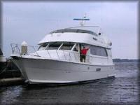 New_bern_yacht
