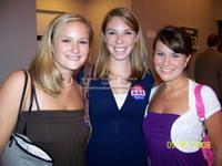 Pretty_republican_ladies_4