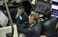 Wall_street_traders