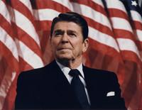 Reaganatdurenbergerrally_2