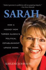Sarah_book_cover_3